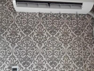 1-комнатная квартира, 32 м², 3/5 этаж посуточно, 16-й мкр. 17 за 5 000 〒 в Шымкенте, Енбекшинский р-н — фото 5