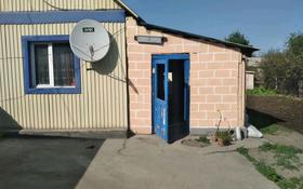 4-комнатный дом, 100 м², 8 сот., Западный переулок 40 за 13.5 млн 〒 в Усть-Каменогорске
