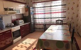 4-комнатный дом, 116 м², 10 сот., 12 микрорайон за 14.5 млн 〒 в Капчагае