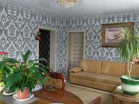 3-комнатный дом, 124 м², 4.5 сот., улица Амангельды — Козыбаева за 35 млн 〒 в Костанае