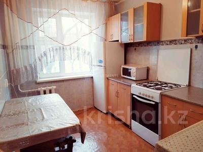 3-комнатная квартира, 63 м², 3/5 этаж, Жайлау 3 за 15 млн 〒 в Таразе