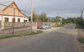 4-комнатный дом, 90 м², 13 сот., Райымулы Чокпара 62 за 22 млн 〒 в Коксай (пути Ильича)