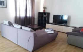 4-комнатная квартира, 160 м², 1/2 этаж помесячно, 2-ая 1 за 350 000 〒 в Атырау