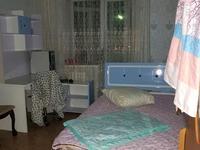 4-комнатная квартира, 100 м², 2/5 этаж посуточно