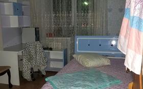 4-комнатная квартира, 100 м², 2/5 этаж посуточно, Новостройка 3 за 12 000 〒 в