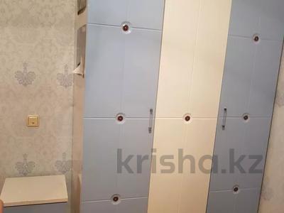 4-комнатная квартира, 100 м², 2/5 этаж посуточно, Новостройка 3 за 12 000 〒 в  — фото 12