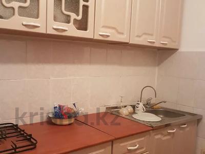 4-комнатная квартира, 100 м², 2/5 этаж посуточно, Новостройка 3 за 12 000 〒 в  — фото 13