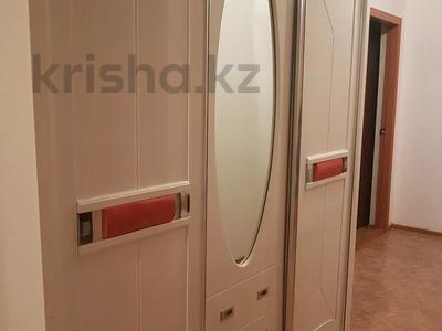 4-комнатная квартира, 100 м², 2/5 этаж посуточно, Новостройка 3 за 12 000 〒 в  — фото 16