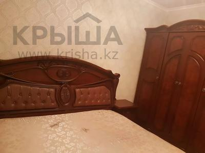4-комнатная квартира, 100 м², 2/5 этаж посуточно, Новостройка 3 за 12 000 〒 в  — фото 3