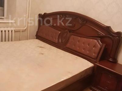 4-комнатная квартира, 100 м², 2/5 этаж посуточно, Новостройка 3 за 12 000 〒 в  — фото 4
