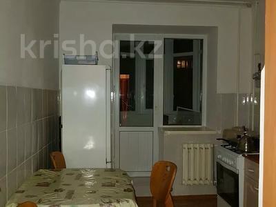 4-комнатная квартира, 100 м², 2/5 этаж посуточно, Новостройка 3 за 12 000 〒 в  — фото 7