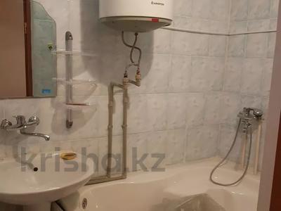 4-комнатная квартира, 100 м², 2/5 этаж посуточно, Новостройка 3 за 12 000 〒 в  — фото 8