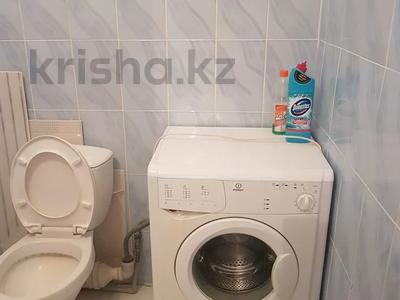 4-комнатная квартира, 100 м², 2/5 этаж посуточно, Новостройка 3 за 12 000 〒 в  — фото 9