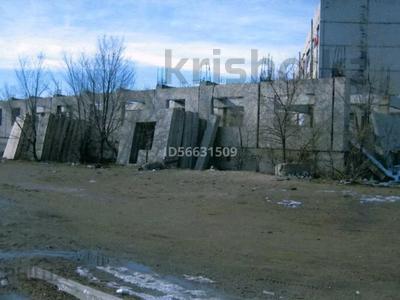 Здание, площадью 1069 м², Спутник за 24 млн 〒 в Капчагае