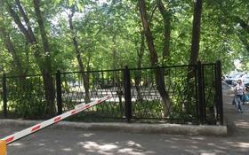 Участок 7 соток, Ерубаева 15 за 45 млн 〒 в Караганде, Казыбек би р-н