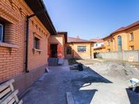 7-комнатный дом, 800 м², 20 сот.