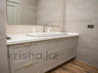 4-комнатная квартира, 166 м², 16 этаж, Аль-Фараби 21 — Каратаева за 140 млн 〒 в Алматы — фото 12