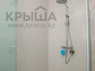 4-комнатная квартира, 166 м², 16 этаж, Аль-Фараби 21 — Каратаева за 140 млн 〒 в Алматы — фото 13
