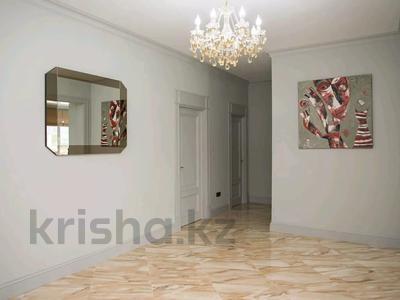 4-комнатная квартира, 166 м², 16 этаж, Аль-Фараби 21 — Каратаева за 140 млн 〒 в Алматы — фото 14