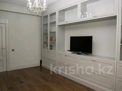 4-комнатная квартира, 166 м², 16 этаж, Аль-Фараби 21 — Каратаева за 140 млн 〒 в Алматы — фото 6