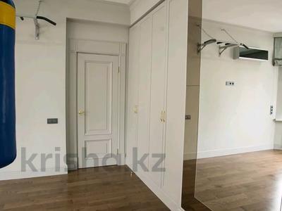 4-комнатная квартира, 166 м², 16 этаж, Аль-Фараби 21 — Каратаева за 140 млн 〒 в Алматы — фото 9
