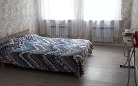 2-комнатная квартира, 57 м², 2/9 этаж посуточно, Кабанбай батыра 58а — Улы дала за 10 000 〒 в Нур-Султане (Астана), Есиль р-н