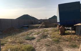 Участок 8 соток, мкр Кайтпас 2 632 за 19 млн 〒 в Шымкенте, Каратауский р-н