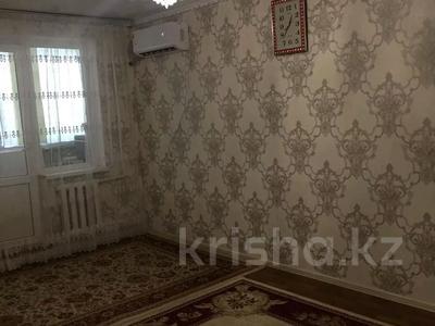 2-комнатная квартира, 48 м², 3/5 этаж, Абулхайыр хан 31 за 7.7 млн 〒 в Актобе — фото 5