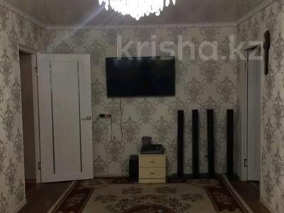 2-комнатная квартира, 48 м², 3/5 этаж, Абулхайыр хан 31 за 7.7 млн 〒 в Актобе — фото 7
