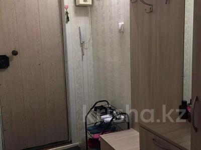 2-комнатная квартира, 48 м², 3/5 этаж, Абулхайыр хан 31 за 7.7 млн 〒 в Актобе — фото 9