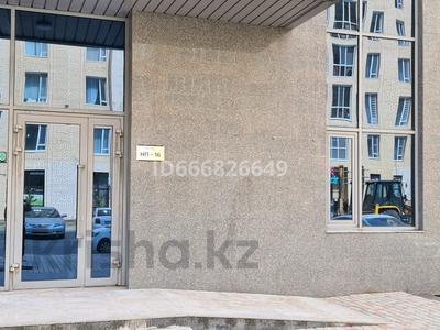 Помещение площадью 40 м², улица Әнет Баба 9/3 за 20 млн 〒 в Нур-Султане (Астане), Есильский р-н