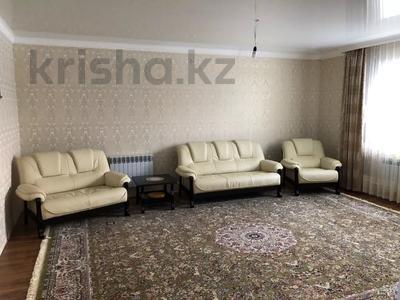 6-комнатный дом, 240 м², 6 сот., Братьев Жубановых — Пацаева за 37 млн 〒 в Актобе — фото 3