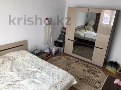 6-комнатный дом, 240 м², 6 сот., Братьев Жубановых — Пацаева за 37 млн 〒 в Актобе — фото 6