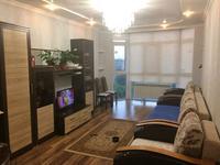 2-комнатная квартира, 59.7 м², 6/9 этаж