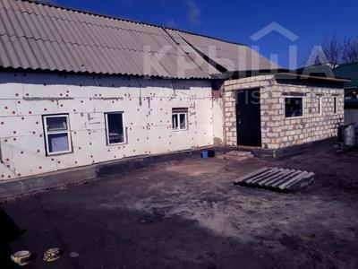 3-комнатный дом, 70 м², 3.16 сот., Кунаева за 9 млн 〒 в Актобе, Старый город — фото 5