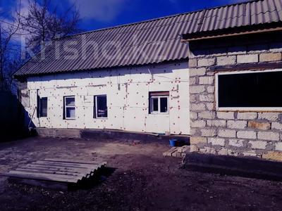 3-комнатный дом, 70 м², 3.16 сот., Кунаева за 9 млн 〒 в Актобе, Старый город — фото 6