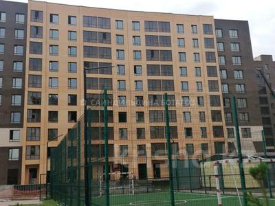 2-комнатная квартира, 72 м², 5/10 этаж, Коргалжинское шоссе 13/2 за 25 млн 〒 в Нур-Султане (Астана), Есиль р-н