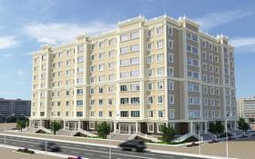 1-комнатная квартира, 49 м², 19а микрорайон 32\1 за ~ 6.4 млн 〒 в Актау