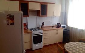 3-комнатная квартира, 110 м², 5/5 этаж, Габидена Мустафина за 23.8 млн 〒 в Нур-Султане (Астана), Алматы р-н