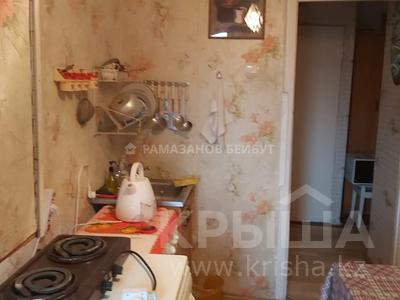 2-комнатная квартира, 49 м², 4/5 этаж, Куйши Дина — Петрова за 12.3 млн 〒 в Нур-Султане (Астана), Алматы р-н