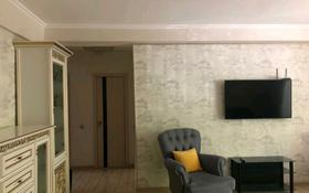 3-комнатная квартира, 81 м², 1/9 этаж, Райымбека за 24 млн 〒 в Каскелене