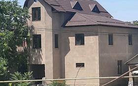 8-комнатный дом, 468 м², 3.3 сот., Самал-1 б/н — Рыскулова за 35 млн 〒 в Шымкенте