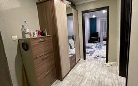 3-комнатная квартира, 50.5 м², 2/2 этаж, Уланская 4б за 13 млн 〒 в Усть-Каменогорске