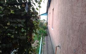 3-комнатный дом, 70 м², 5 сот., МЕРЕКЕНОВА 11 за 7.5 млн 〒 в Талдыкоргане