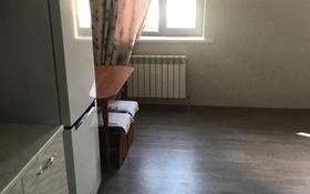 2-комнатная квартира, 49.3 м², 2/10 этаж, Янушкевича за 29 млн 〒 в Алматы, Медеуский р-н