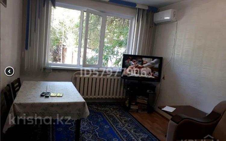2-комнатная квартира, 47 м², 1/5 этаж помесячно, проспект Евразия 64 — Курмангазы за 80 000 〒 в Уральске