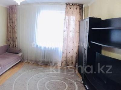 1-комнатная квартира, 32 м², 4/12 этаж, Косшыгулулы 10 за 10.5 млн 〒 в Нур-Султане (Астана), Сарыарка р-н
