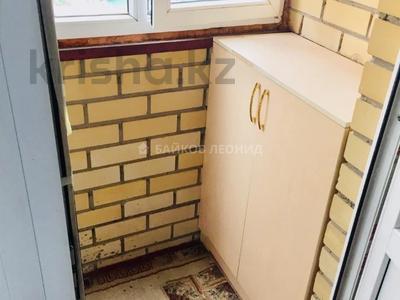 1-комнатная квартира, 32 м², 4/12 этаж, Косшыгулулы 10 за 10.5 млн 〒 в Нур-Султане (Астана), Сарыарка р-н — фото 5