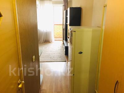 1-комнатная квартира, 32 м², 4/12 этаж, Косшыгулулы 10 за 10.5 млн 〒 в Нур-Султане (Астана), Сарыарка р-н — фото 11