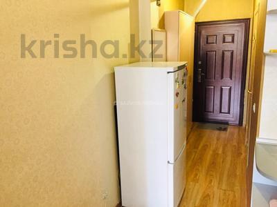 1-комнатная квартира, 32 м², 4/12 этаж, Косшыгулулы 10 за 10.5 млн 〒 в Нур-Султане (Астана), Сарыарка р-н — фото 12